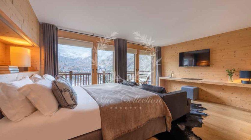 Zermatt_Switzerland_Luxury_Ski_Chalets_ZRT-6-(12)