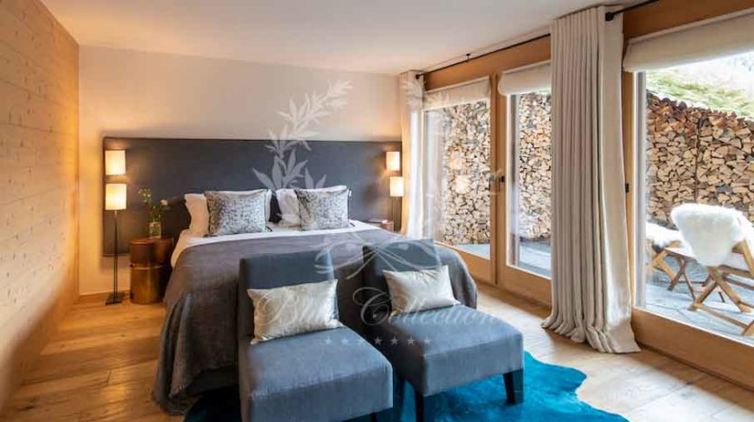 Zermatt_Switzerland_Luxury_Ski_Chalets_ZRT-6-(13)