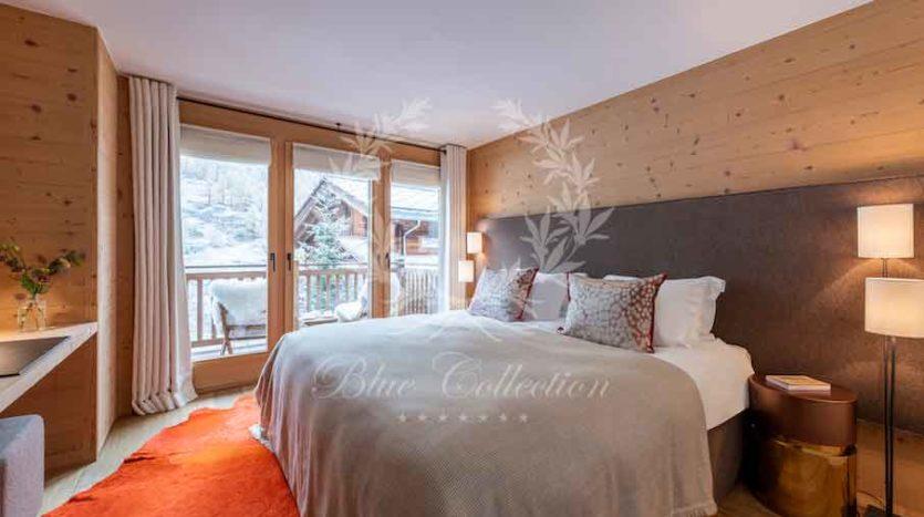 Zermatt_Switzerland_Luxury_Ski_Chalets_ZRT-6-(15)