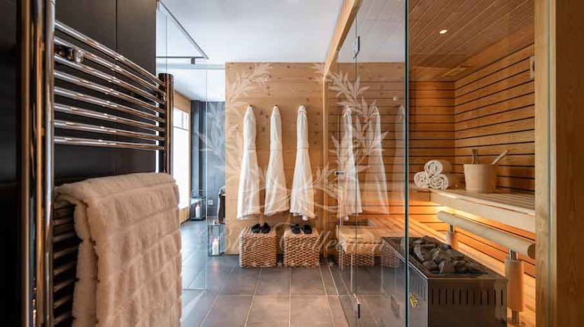 Zermatt_Switzerland_Luxury_Ski_Chalets_ZRT-6-(19)