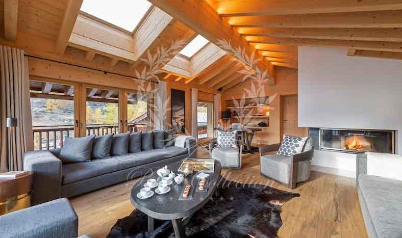 Zermatt_Switzerland_Luxury_Ski_Chalets_ZRT-6-(2)