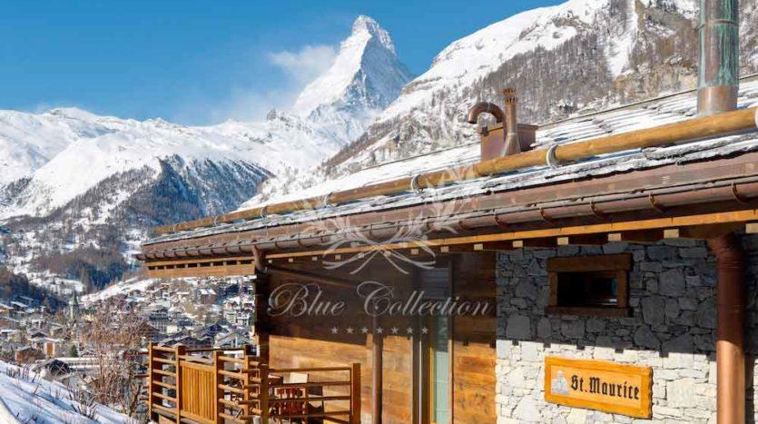 Zermatt_Switzerland_Luxury_Ski_Chalets_ZRT-6-(22)