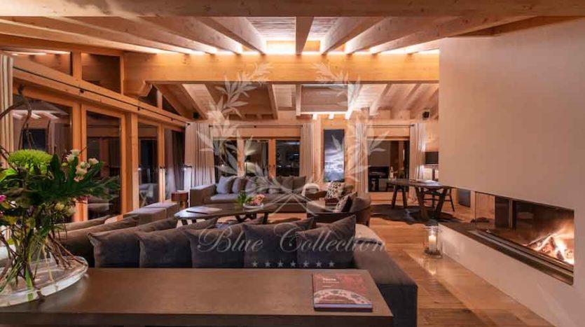 Zermatt_Switzerland_Luxury_Ski_Chalets_ZRT-6-(23)