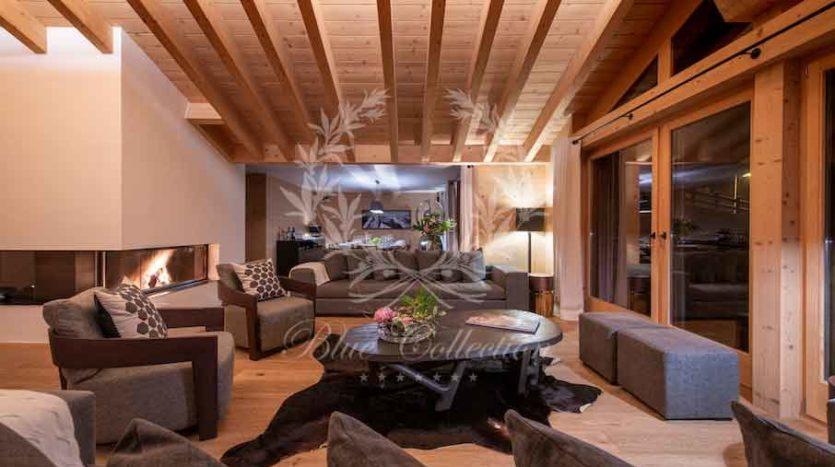 Zermatt_Switzerland_Luxury_Ski_Chalets_ZRT-6-(24)