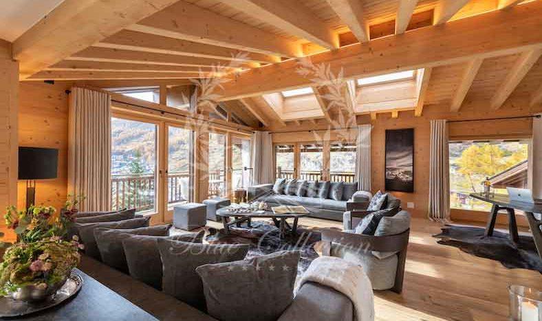 Zermatt_Switzerland_Luxury_Ski_Chalets_ZRT-6-(3)