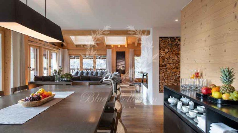 Zermatt_Switzerland_Luxury_Ski_Chalets_ZRT-6-(4)