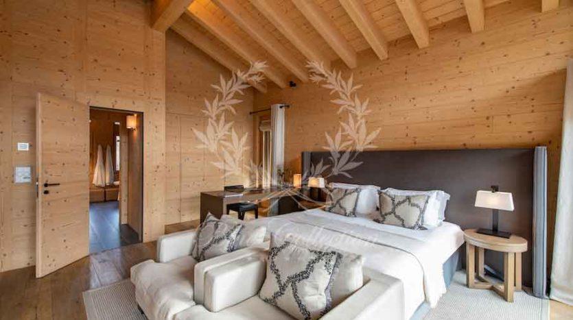 Zermatt_Switzerland_Luxury_Ski_Chalets_ZRT-6-(5)