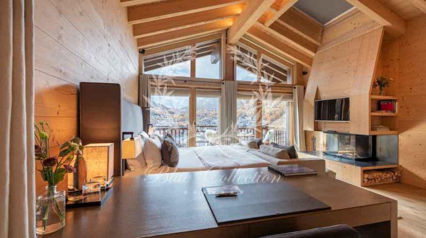 Zermatt_Switzerland_Luxury_Ski_Chalets_ZRT-6-(6)