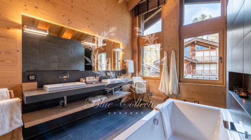 Zermatt_Switzerland_Luxury_Ski_Chalets_ZRT-6-(8)