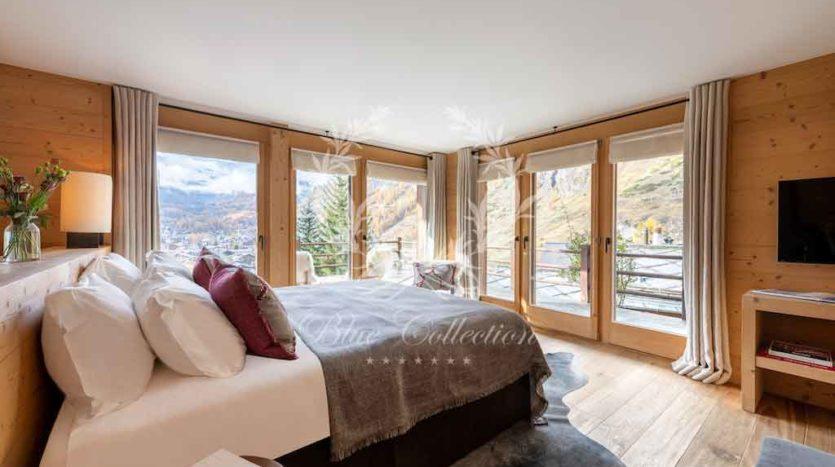 Zermatt_Switzerland_Luxury_Ski_Chalets_ZRT-6-(9)