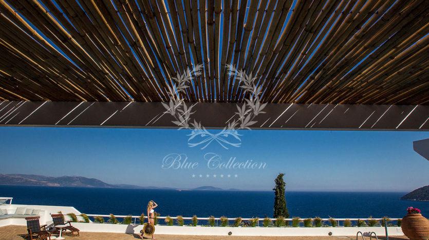 Athens_Luxury_Villas_ATH-2-(10)