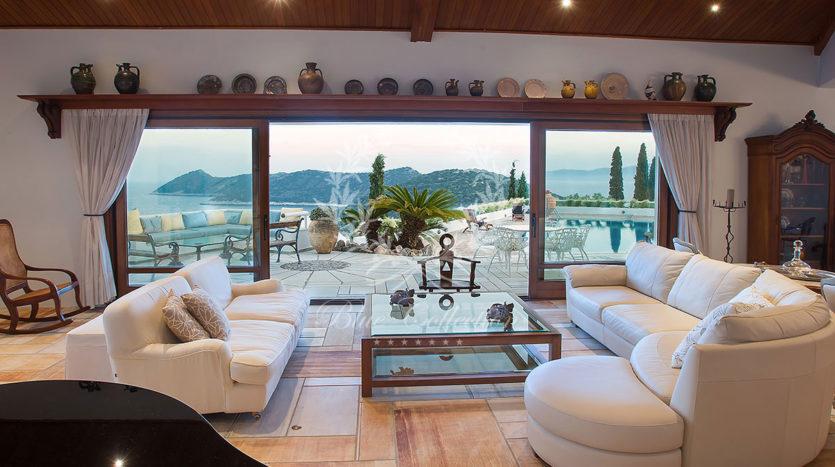 Athens_Luxury_Villas_ATH-2-(11)