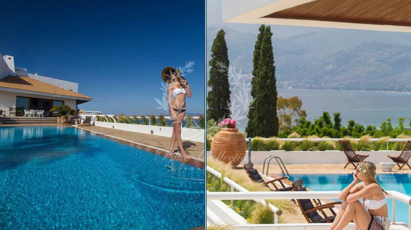 Athens_Luxury_Villas_ATH-2-(15-20)