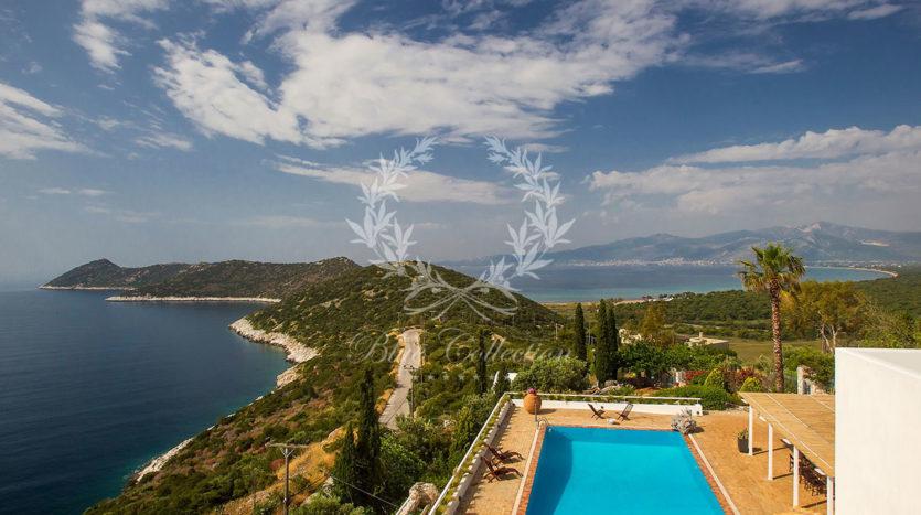 Athens_Luxury_Villas_ATH-2-(16)