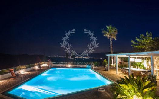 Athens_Luxury_Villas_ATH-2-(18)