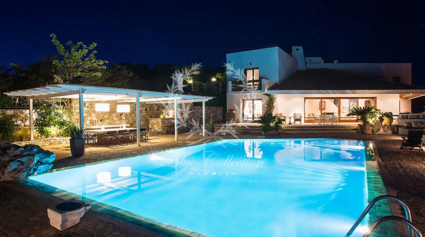 Athens_Luxury_Villas_ATH-2-(19)