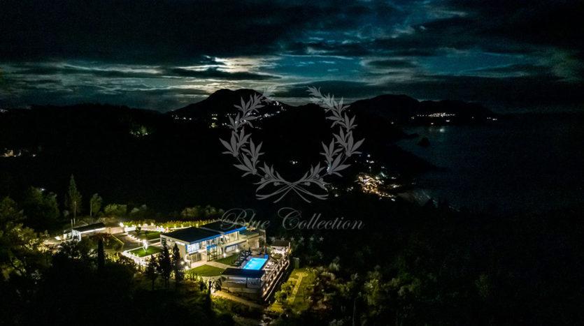 Corfu_Luxury_Villas_CRF-1-(1)