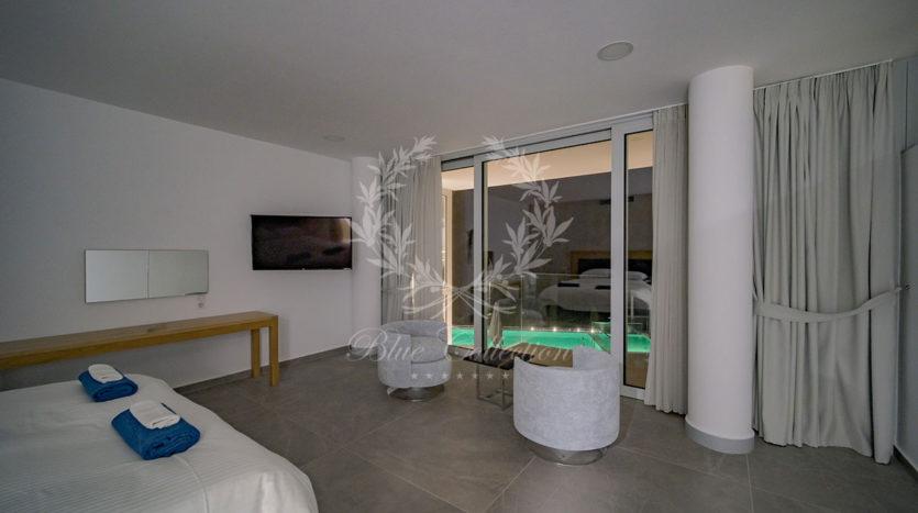 Corfu_Luxury_Villas_CRF-1-(10)