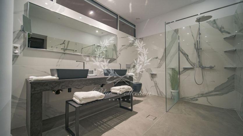 Corfu_Luxury_Villas_CRF-1-(12)
