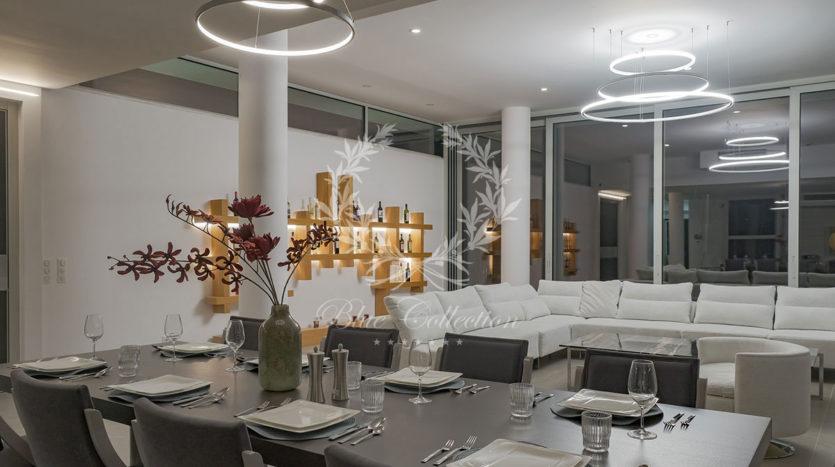 Corfu_Luxury_Villas_CRF-1-(14)