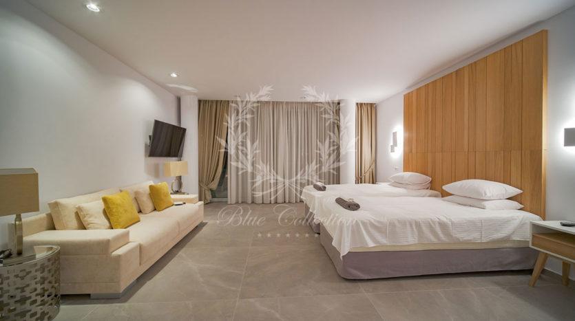 Corfu_Luxury_Villas_CRF-1-(16)