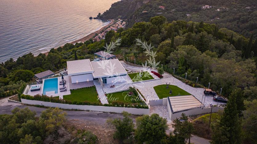 Corfu_Luxury_Villas_CRF-1-(2)