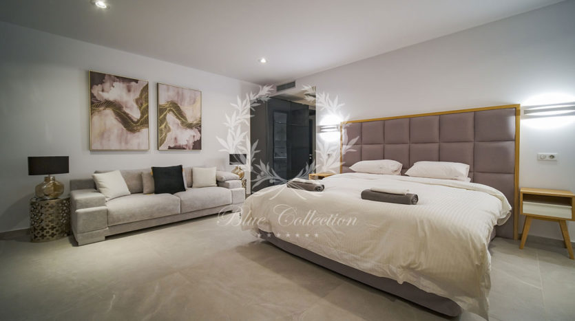 Corfu_Luxury_Villas_CRF-1-(20)