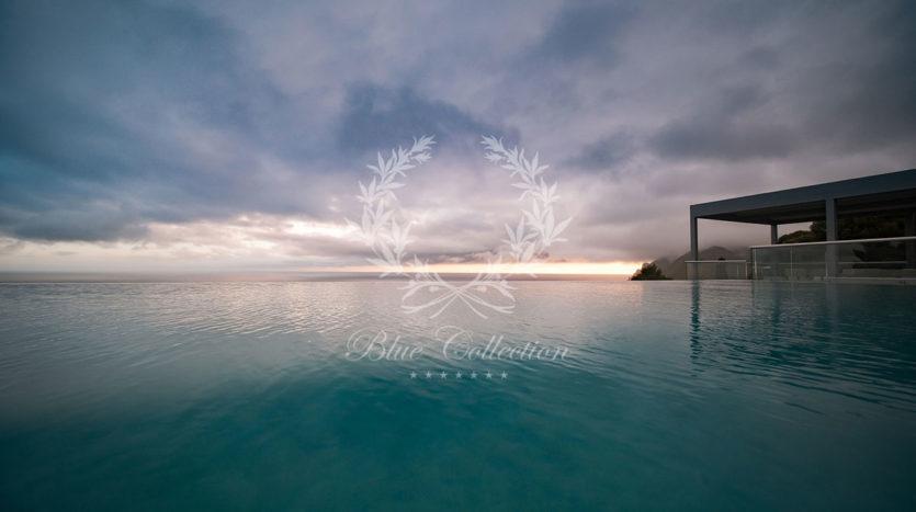 Corfu_Luxury_Villas_CRF-1-(25)