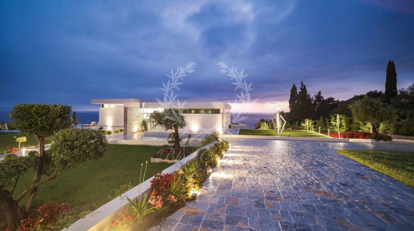 Corfu_Luxury_Villas_CRF-1-(28)