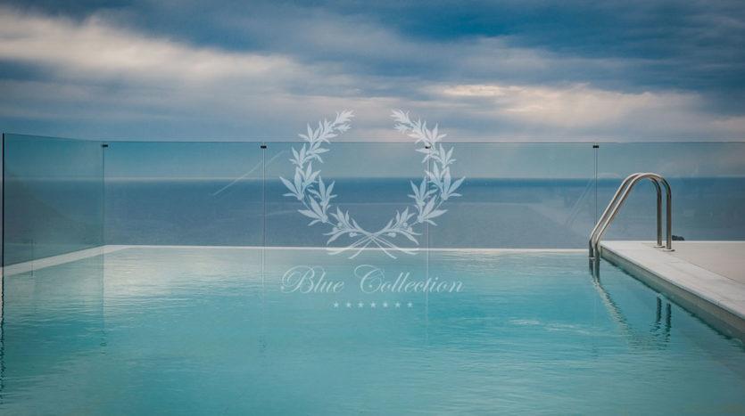Corfu_Luxury_Villas_CRF-1-(3)