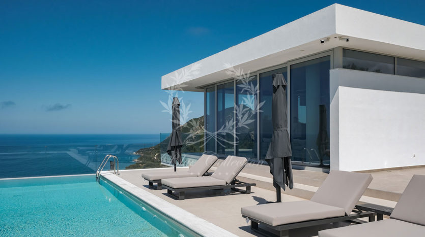 Corfu_Luxury_Villas_CRF-1-(30)