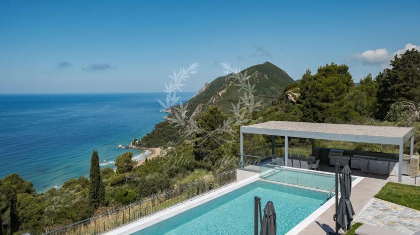 Corfu_Luxury_Villas_CRF-1-(31)