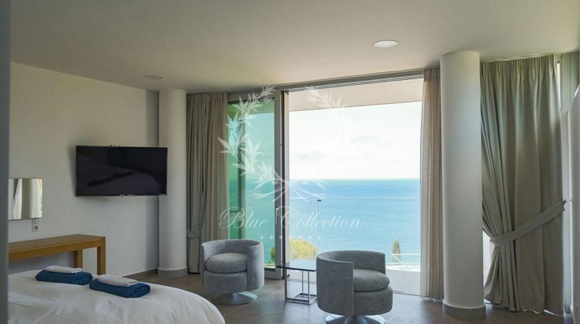 Corfu_Luxury_Villas_CRF-1-(32)