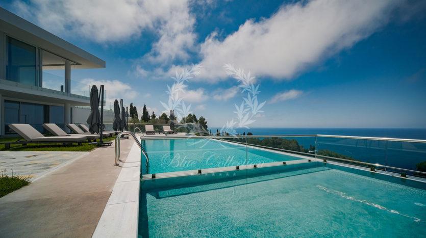 Corfu_Luxury_Villas_CRF-1-(36)