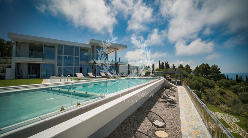 Corfu_Luxury_Villas_CRF-1-(38)