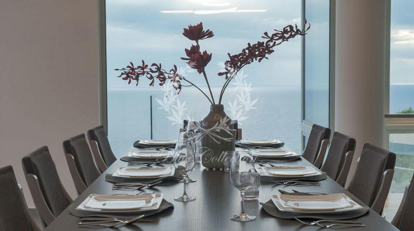 Corfu_Luxury_Villas_CRF-1-(4)