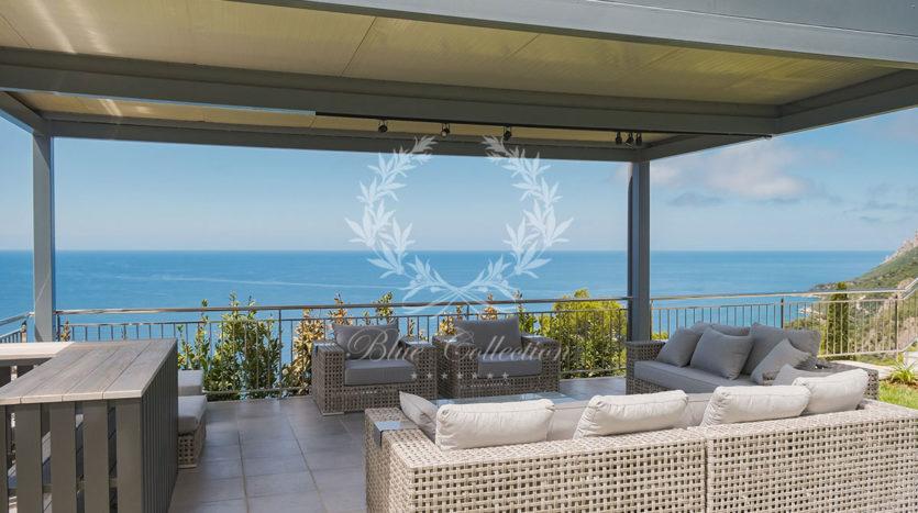 Corfu_Luxury_Villas_CRF-1-(40)