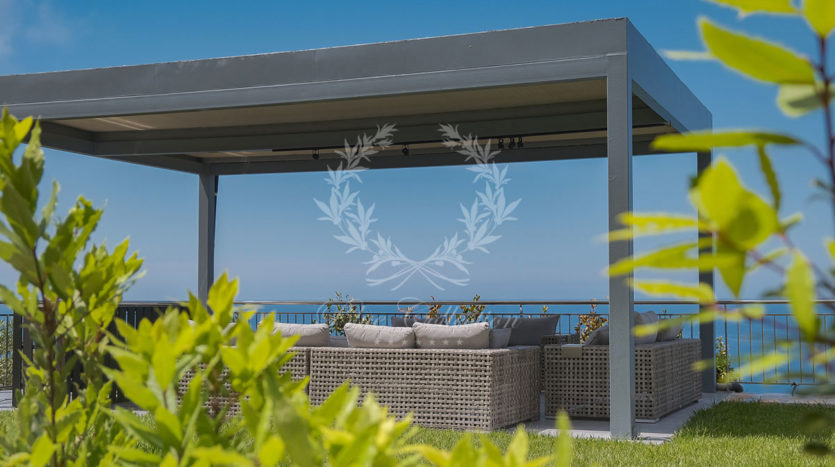 Corfu_Luxury_Villas_CRF-1-(41)