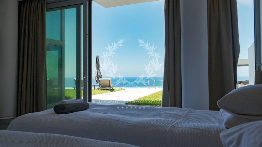 Corfu_Luxury_Villas_CRF-1-(42)
