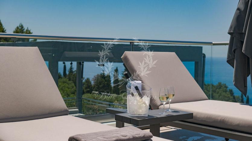 Corfu_Luxury_Villas_CRF-1-(45)