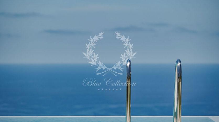 Corfu_Luxury_Villas_CRF-1-(47)