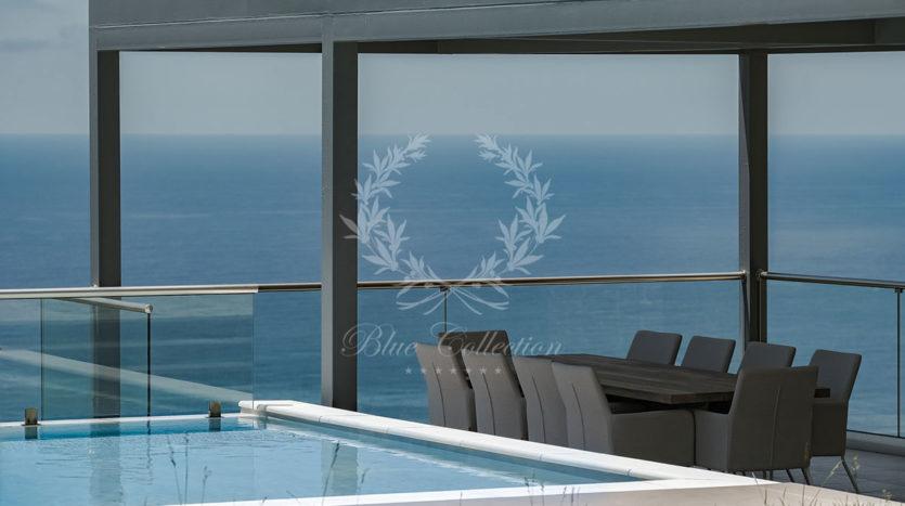 Corfu_Luxury_Villas_CRF-1-(48)