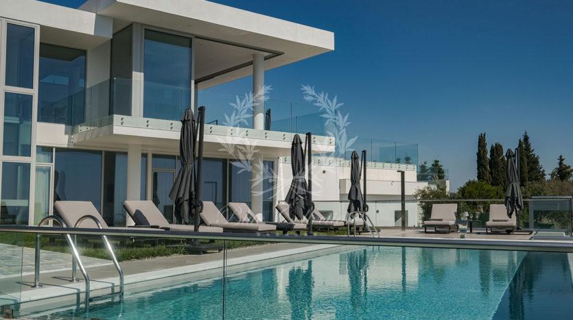Corfu_Luxury_Villas_CRF-1-(49)