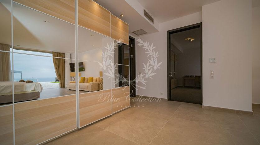 Corfu_Luxury_Villas_CRF-1-(5)