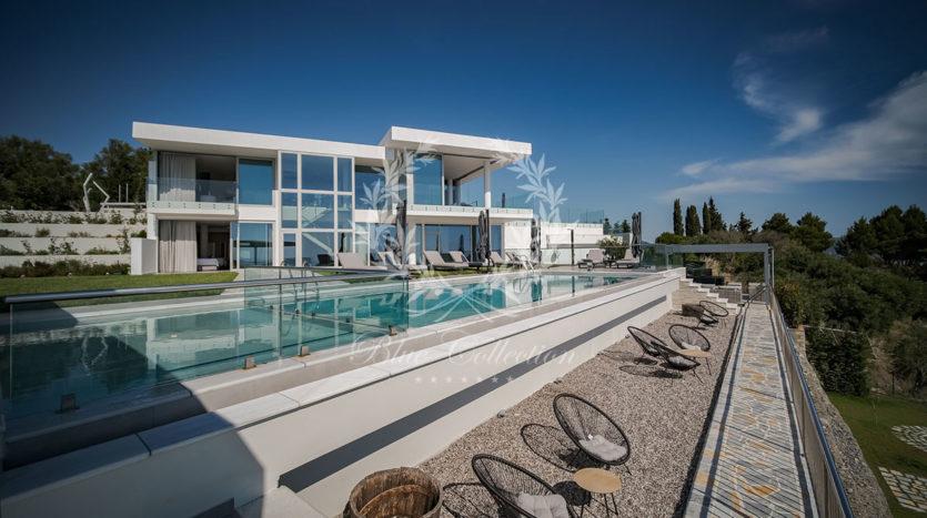 Corfu_Luxury_Villas_CRF-1-(50)