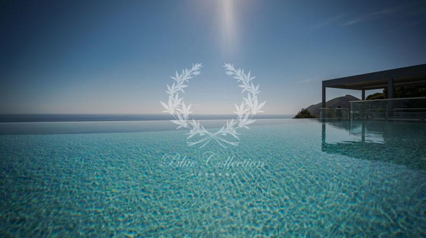 Corfu_Luxury_Villas_CRF-1-(51)