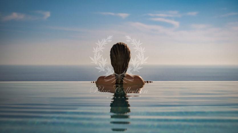 Corfu_Luxury_Villas_CRF-1-(53)