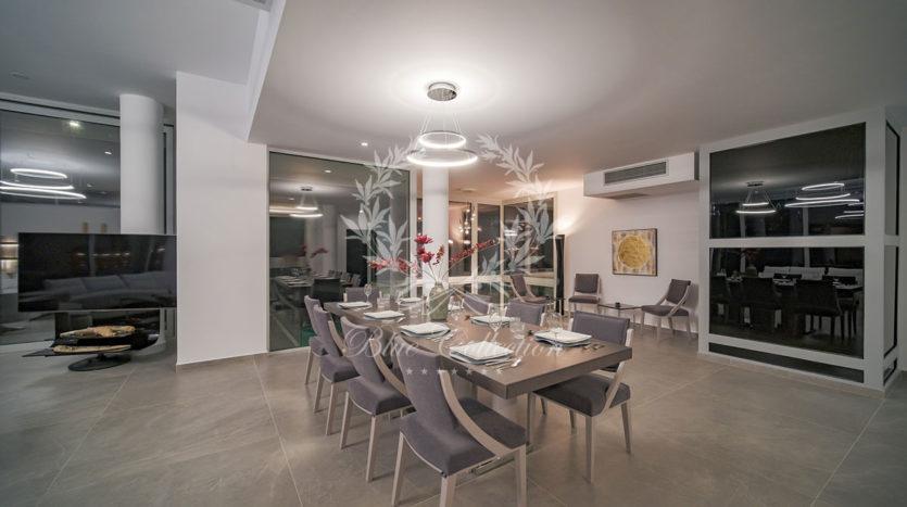 Corfu_Luxury_Villas_CRF-1-(7)