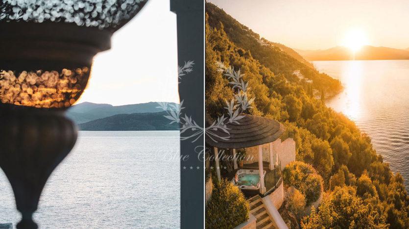 Corfu_Luxury_Villas_CRF-2-(17-94)