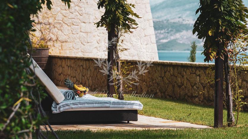 Corfu_Luxury_Villas_CRF-2-(2)